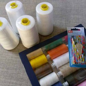 Other Sewing Thread