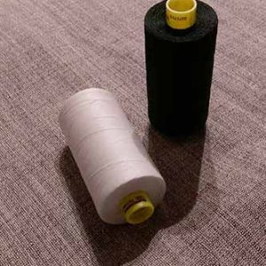 Gutermann Mara 70 Heavy Duty Thread