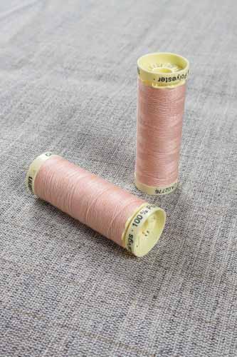 165 Gutermann Sew All Thread 100m