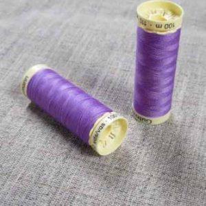 Gutermann Sew All Thread Col. 291 (Lilac)