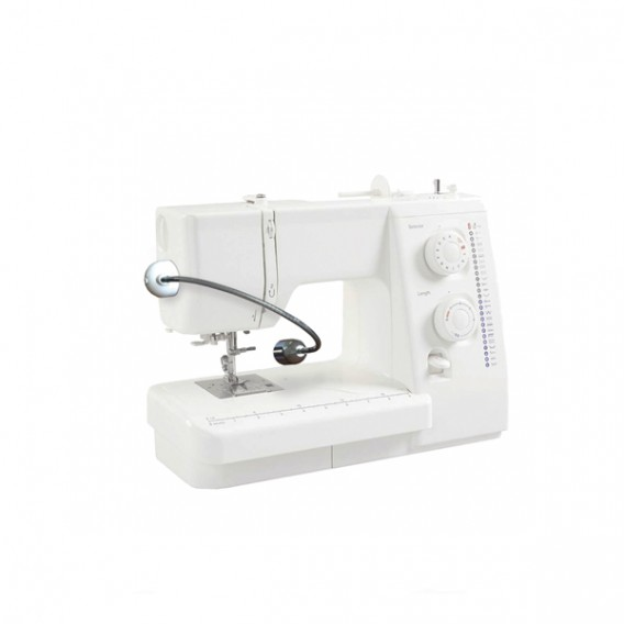 Daylight LED sewing machine lamp