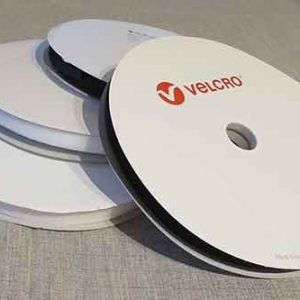 Velcro LOOP tape, 20mm
