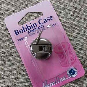Universal 15K bobbin case