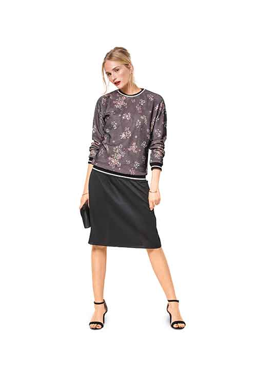 Online Haberdashery Sewing And Dressmaking Supplies Sew Irish