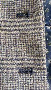 hand-sewn-keyhole-buttonholes