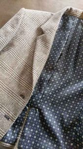 silky-patterned-jacket-lining