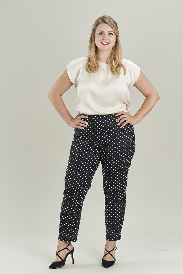 Sew Over It: Ultimate Trousers
