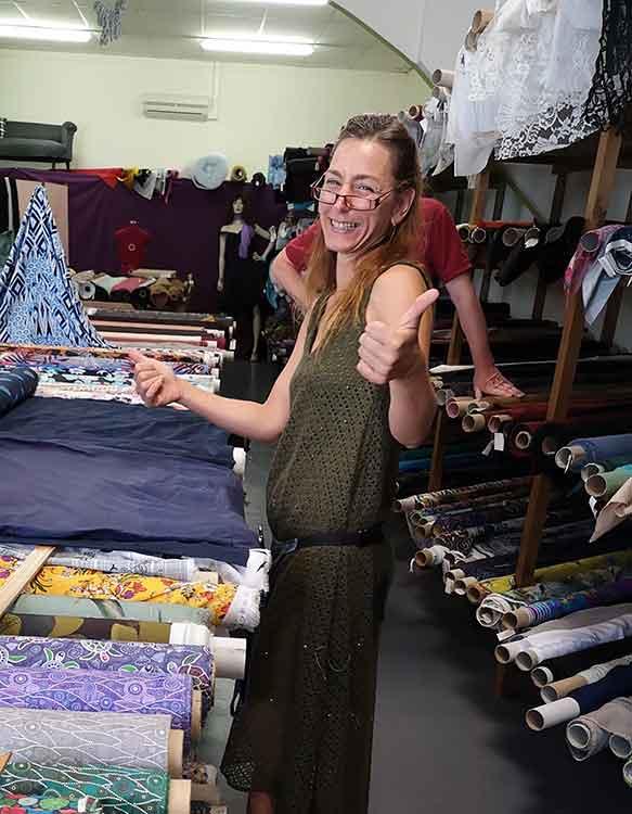 Brigid Rynne Author At Sew Irish