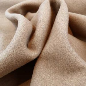 Wool / coatings
