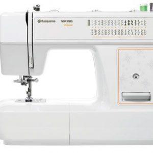 H Class E20 Sewing Machine
