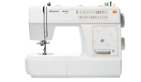 H Class E20 Sewing Machine