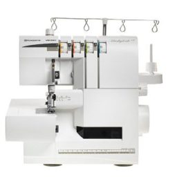 Huskylock S15 overlocker/serger machine