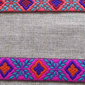 Diamond patterned satin stitch braid (30mm).jpg