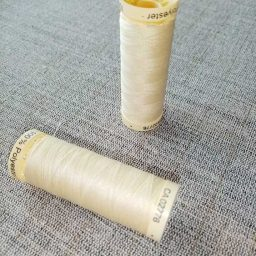 Gutermann Sew All Thread Col. 610