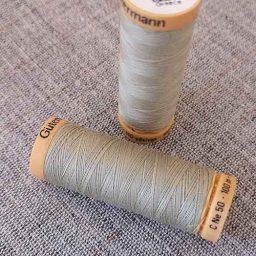 Gutermann Cotton Thread #126