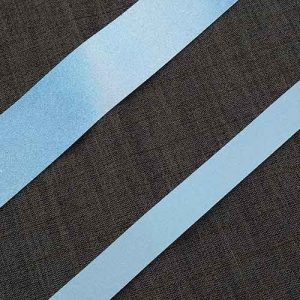 Reflective tape (20mm and 40mm)