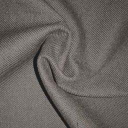 Stretch cotton twill (bayleaf)