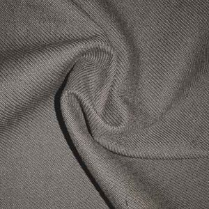 Stretch cotton twill (bayleaf)