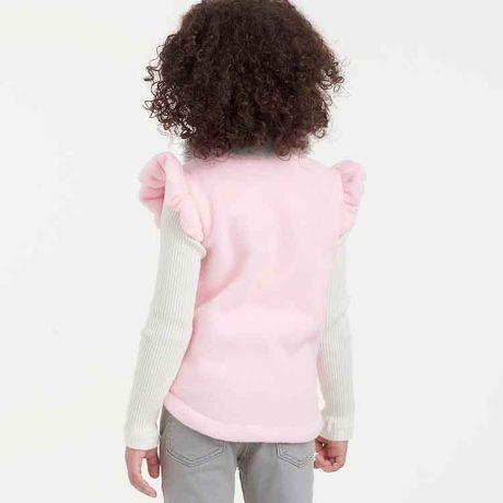 S9193 Children's Vest