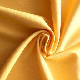 Plain Craft Cotton