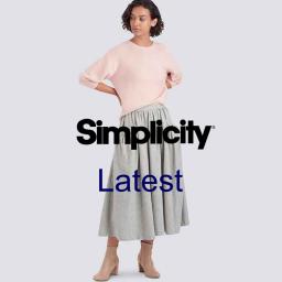 Simplicity Latest