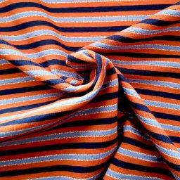 Knit / Jersey / Stretch Fabrics